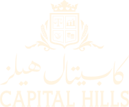 CH_Footer_Logo