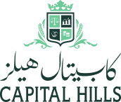 CapitalHills_Logo_Colored